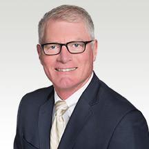 Jeff Hazelwood, The Bancorp