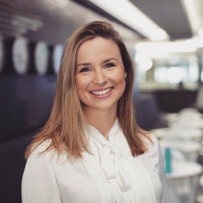 Manuela Bauer, FlexTrade