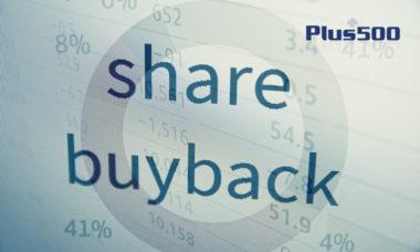 Plus500 starts new $25M share buyback program