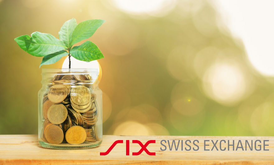 SIX launches new esg Indices