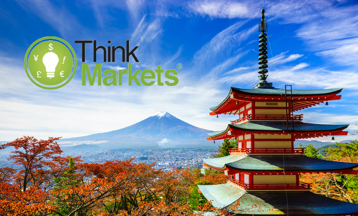ThinkMarkets to offer trading services in Japan