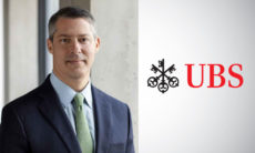 Robert Karofsky appointed sole President of UBS Investment Bank