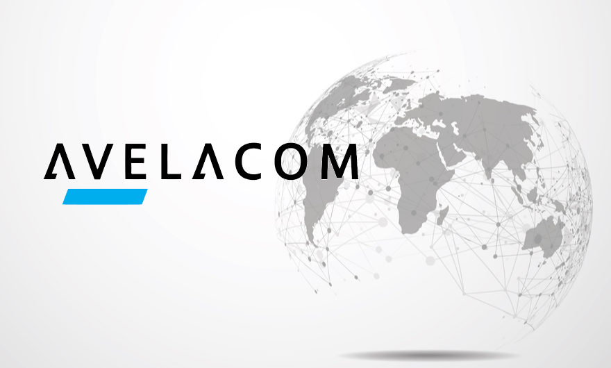 Avelacom to provide low latency connectivity to the London Metal Exchange