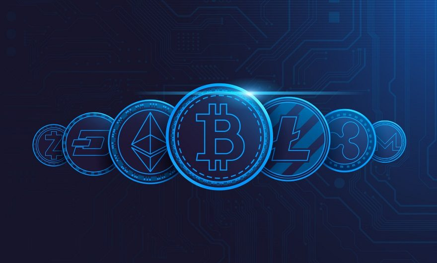 CAPEX.com expands crypto offering with Bitcoin Spot