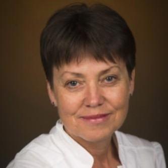 Cathie Armour, ASIC