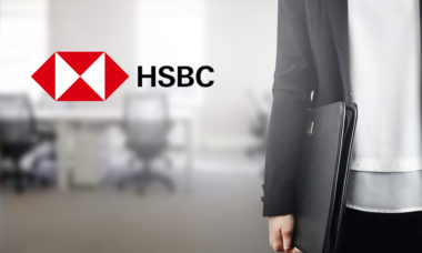 HSBC names Rachel Duan Independent non-executive Director