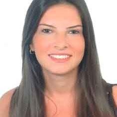 Joanne Tayara, ICM.com