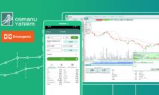 Devexperts delivers mobile and web trading platforms to Osmanlı Yatırım