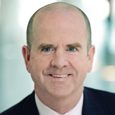 Ray Tierney, BTON Financial