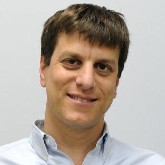 Shalom Berkovitz, eToro