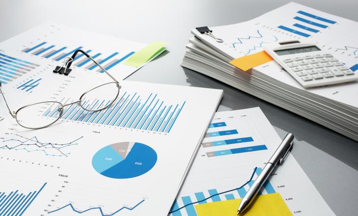 LSEG reports £2.1 billion revenue in 2020