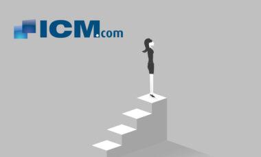 ICM.com names Joanne Tayara Director of Dubai office
