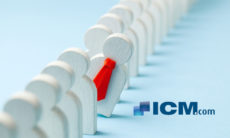 ICM.com appointment