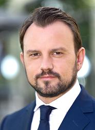 Carlo Kölzer, 360T