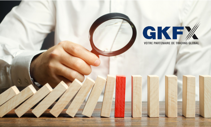 Six former GKFX executives arrested in a $29 million fraud case