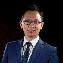 Joe Li, ATFX