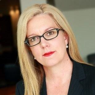Karen Chester, ASIC