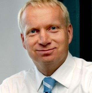 Lars Holst, GCEX