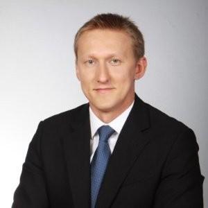 Pavel Khizhnyak, Tradefora.com