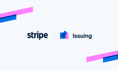 Stripe Issuing launches in 20 European countries