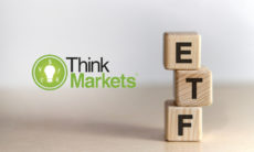 ThinkMarkets launches Shares and EFTs offering for South African clients