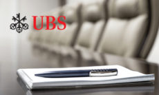 UBS announces changes to the Executive Board