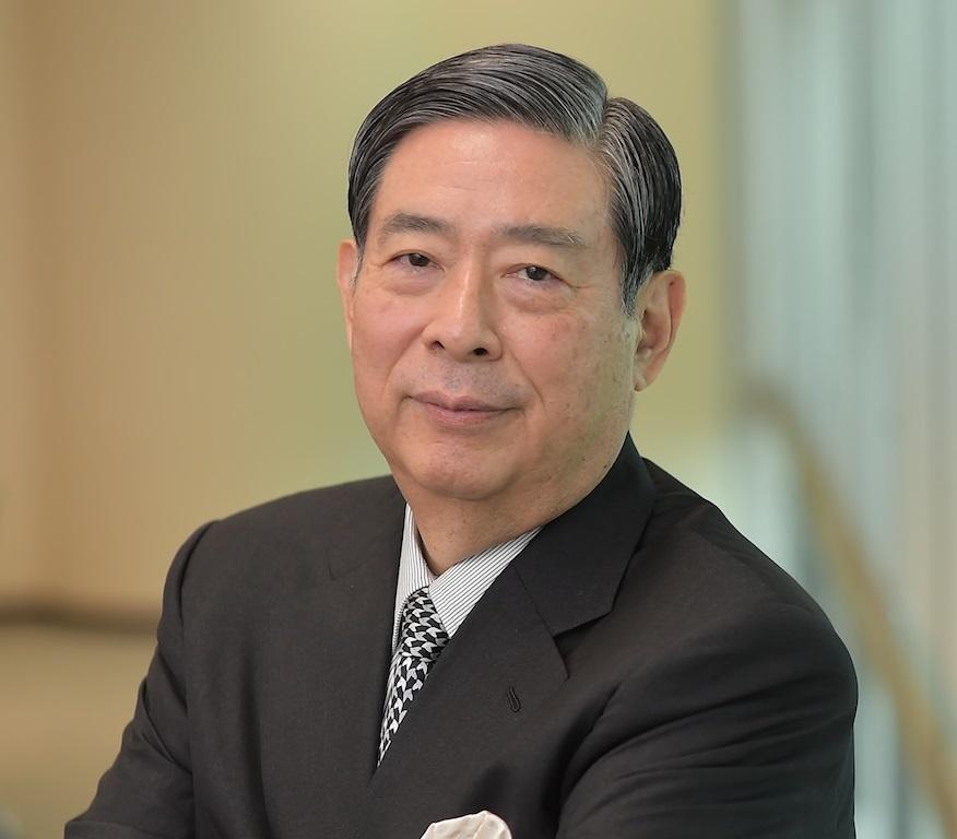 Yoshitaka Kitao, SBI
