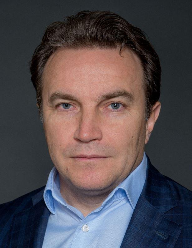 Alexey Gonus, BCS Global Markets