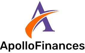 Apollo Finances Logo