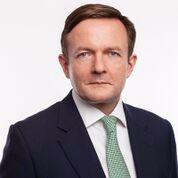 Charles White-Thomson, Saxo Markets UK