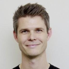Dennis Jarosch, Square