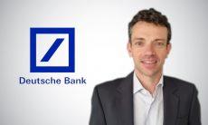 Deutsche Bank hires Credit Suisse ECM banker Stephane Gruffat