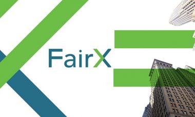 FairX to launch a new futures exchange for retail investors