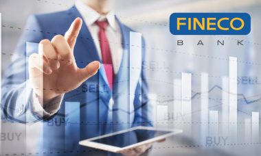 FinecoBank reports strong growth momentum in Q1 2021