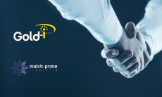 Gold-i Matrix NETwork to offer liquidity via Match-Prime
