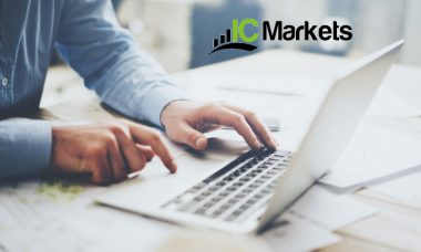 IC Markets adds over new stock and crypto CFDs