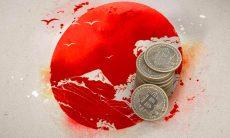 Bank of Japan Governor Kuroda casts doubt on Bitcoin
