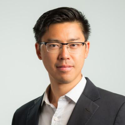 Joshua Lim, Genesis Global Trading