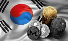 Bank of Korea to curtail leveraged crypto trading