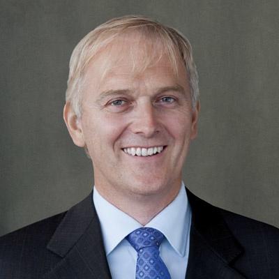 Marc Bürki, swissquote