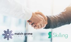 Match-Prime Liquidity onboards forex broker Skilling