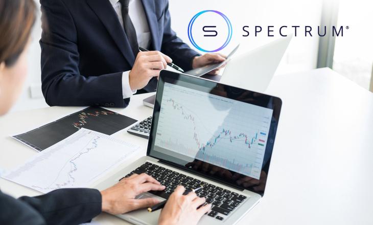 Spectrum Markets release customised Stop Orders