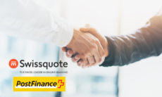 PostFinance and Swissquote set to launch digital banking app Yuh