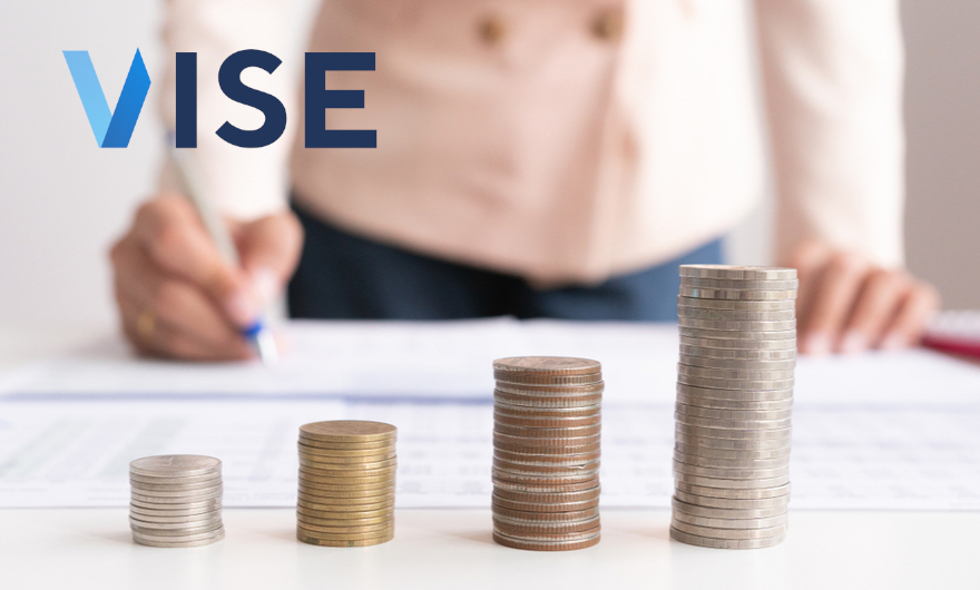 Vise secures $65 million in series C funding round