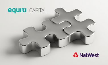 Equiti Capital onboards NatWest Markets as another Prime Broker