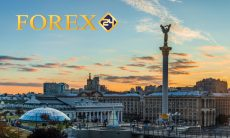 Forex24 to open research & development centre in Kyiv