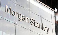 Ed Keller steps down as Head of Prime Brokerage at Morgan Stanley