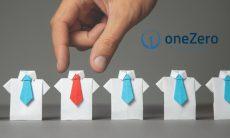 oneZero names Marc Reider as Director of Hub Product Management