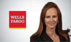 Wells Fargo appoints Ulrike Guigui as Head of Payments Strategy