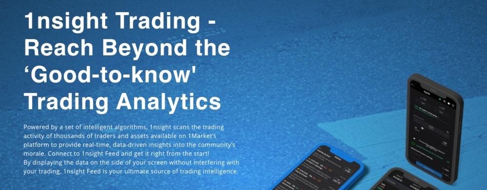 1nsight Trading
